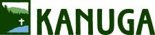 Kanuga Logo_2 Color
